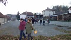 MARTINSKÁ SLAVNOST 2018