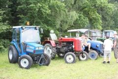traktor09_06