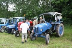 traktor09_07