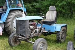 traktor09_12