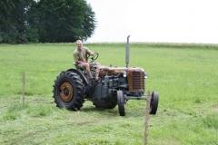traktor09_24